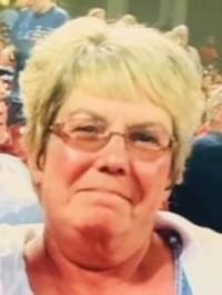 Terri J Queen Hart  June 15 1962  June 30 2018 (age 56)