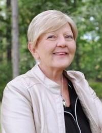 Theresa Pupek Bohac  October 3 1955  June 29 2018 (age 62)