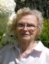 Velma C Willingham  1921  2018