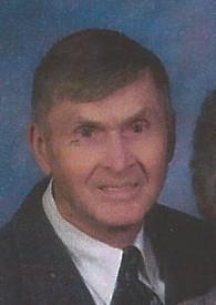 Virgil Clay Beachy  November 22 1934  June 30 2018 (age 83)