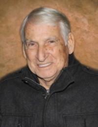 Virgil Ray Lutz  2018