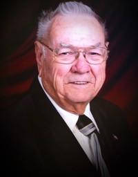 Walter Crindon Amonett  September 13 1934  June 29 2018 (age 83)