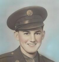William G Pettigrew Sr  September 1 1922  June 30 2018 (age 95)