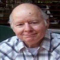 William Lester Hall  February 9 1940  June 27 2018