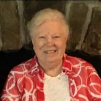 Ada  Durrett  December 27 1932  July 1 2018