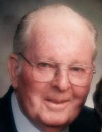 Albert Lee Litsey  April 23 1928  June 30 2018 (age 90)
