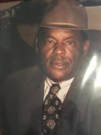 Alvin C Johnson Sr  July 22 1935  June 25 2018 (age 82)