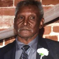 Andrew Sonny Boy Johnson  May 22 1942  June 29 2018