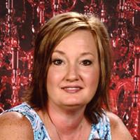Angela Angel Jeanine Goodwin Lancaster  January 1 1971  June 30 2018