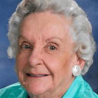 Ann Boyd Reeser  August 8 1935  June 30 2018