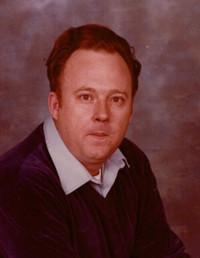 Benjamin Ben Merrill Jr  October 25 1942  July 1 2018 (age 75)