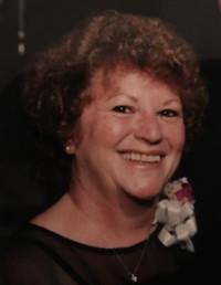 Berniece Bea L Schroderus  July 16 1940  June 29 2018 (age 77)