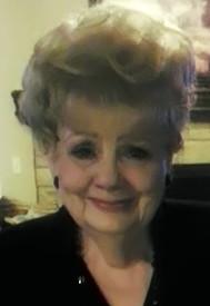 Beverly Jo Dinges Clark  September 9 1936  June 29 2018 (age 81)