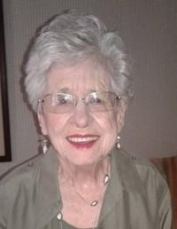 Caroline Ivah Jasperson Krammes  October 29 1926  June 29 2018 (age 91)