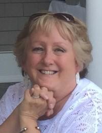 Dawn Patricia Oates Vandermark  November 12 1951  June 30 2018 (age 66)