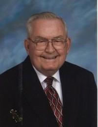 Dewey Eldridge Beasley  October 18 1930  June 30 2018 (age 87)