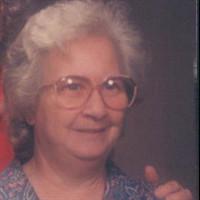 Dorothy Singleton  April 23 1939  June 22 2018