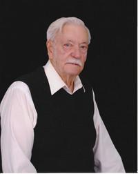 Earl T McKenzie  October 8 1927  June 29 2018 (age 90)
