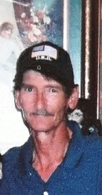 Edward D Furr  October 31 1951  July 1 2018 (age 66)