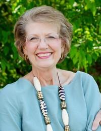 Elizabeth Snyder Baker  April 12 1944  July 2 2018 (age 74)