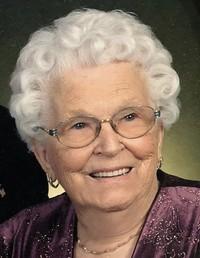 Esther Mae Thompson-Hill  September 16 1915  June 30 2018 (age 102)