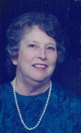 Etta Memmott Schult Armitstead  April 2 1933  June 20 2018 (age 85)