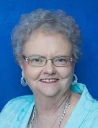 Glinda Ann Harlin Wheeler  February 18 1947  June 30 2018 (age 71)