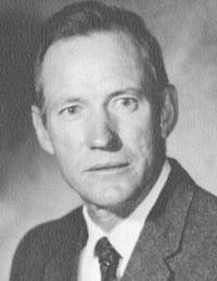 Hartley Newby  November 22 1922  June 30 2018 (age 95)