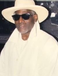 Herman Lawrence Pruitt Jr  August 8 1953  June 24 2018 (age 64)