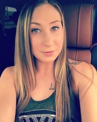 Holly Carol Stepp  December 28 1990  July 29 2018 (age 27)