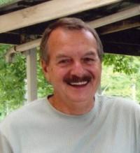 James D Tignor  April 10 1941  July 1 2018 (age 77)