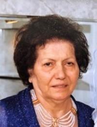 Jamila Mansour Gappy Kachi  1922