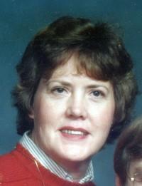 Janice  Stumbo Wood  May 28 1938  June 29 2018 (age 80)