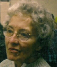 Jean L Geneske Straub  October 30 1929  July 1 2018 (age 88)