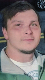 Jeffrey Michael Wagner  January 29 1993  June 30 2018 (age 25)