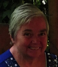 Jill A Simandl Regan  July 9 1951  June 28 2018 (age 66)