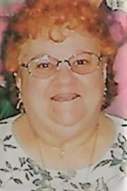 Joan I Bunney Tupeck  May 1 1936  June 27 2018 (age 82)