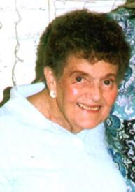 Joan Marie Streaker  October 27 1932  July 1 2018 (age 85)