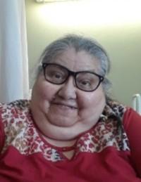 Josefa Lara  2018