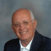 Joseph L Britelli  February 10 1941  July 1 2018