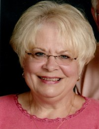 Judith A Zellers Rosenow  January 30 1939  June 30 2018 (age 79)
