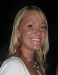 Julia Diana Decatoire Galluzio  July 6 1982  June 30 2018 (age 35)