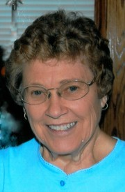 Kathleen Niese Sager  May 18 1935  July 1 2018 (age 83)