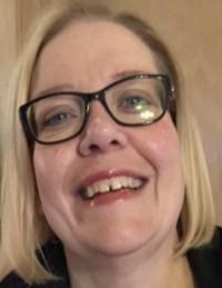 Kristie Lynn Schneider  2018