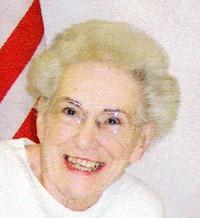 Lillian Josephine Silver  June 4 1922  June 30 2018 (age 96)