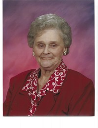 Lorraine Rita Pelletier Coyle  July 4 1928  April 4 2018 (age 89)