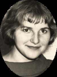 Loula BelleMa Ashbaugh  1946  2018