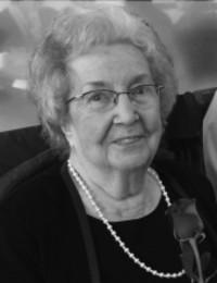 Lucille C Wellenstein  2018