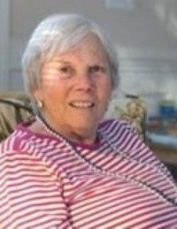 Mamie Ruth Grooms Chewning  November 29 1934  July 24 2018 (age 83)