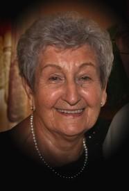 Maria Rauschert Smith  March 25 1924  July 1 2018 (age 94)